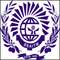 Baba Saheb Ambedkar Technical Education Society, New Delhi
