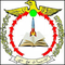Government Degree College, Sopore