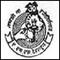 Academy of Management Studies, Dehradun