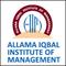 Allama Iqbal Institute of Management, Peringammala