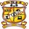 Jai Bharath School of Management and Studies, Perumbavoor