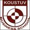 Koustuv Business School, Bhubaneswar