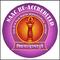 Smt BM Ruia Girls' College, Mumbai