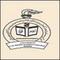 GM Momin Women's College, Thane