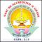 Shri MD Shah Mahila College of Arts and Commerce, Mumbai