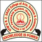 VPM's Ramniklal Z Shah College of Arts, Science and Commerce, Mumbai