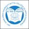 Smt Kamaladevi Gauridutt Mittal College of Arts and Commerce, Mumbai