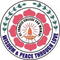 St Francis College for Women, Hyderabad