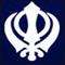 Guru Nanak Khalsa College of Arts, Science and Commerce, Mumbai