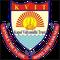Kapol College, Mumbai