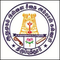 Arumugam Pillai Seethai Ammal College, Madurai
