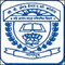 CP and Berar ES College, Nagpur