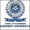 Subharti Institute of Management and Commerce, Meerut