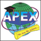 Apex Institute of Management and Science, Jaipur