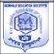 BYK Sinnar College of Commerce, Nasik