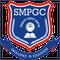 Stani Memorial PG College, Jaipur