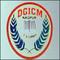 Dhananjayrao Gadgil Institute of Cooperative Management, Nagpur
