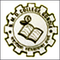 Department of Management Technology and Research, NMD College, Gondia