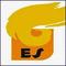Eva Stalin Business School, Chennai