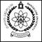 Canara Bank School of Management Studies, Bangalore