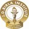 J D Birla Institute, Kolkata