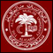 Aligarh Muslim University Malappuram Centre, Malappuram