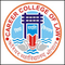Career College, Bhopal