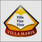 Villa Marie Degree College for Women, Hyderabad