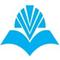 National Insurance Academy, Pune
