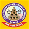 Jagran College of Arts, Science and Commerce, Kanpur