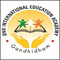 DNV International Education Academy, Gandhidham