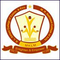 B L Amlani College of Commerce and Economics and M R Nathwani College of Arts, Mumbai