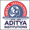 Aditya Institute of Management Studies and Research, Bangalore