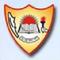 Nawab Jassa Singh Ahluwalia Government College, Kapurthala