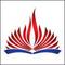 BK Majumdar Institute of Business Administration, Ahmedabad