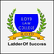 Lloyd Law College, Greater Noida