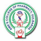 RMES's College of Pharmacy, Gulbarga