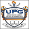 Usha Pravin Gandhi College of Art Science and Commerce, Mumbai