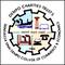 Srinivassa Sinai Dempo College of Commerce and Economics, Panjim