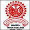 MAEER's Arts Commerce and Science College, Pune