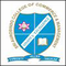 Sri Aurobindo College of Commerce and Management, Ludhiana