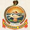 Ramakrishna Mission Vivekananda College, Chennai