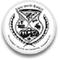 Government Autonomous College, Bhawanipatna