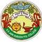SS Jain Subodh PG Autonomous College, Jaipur
