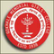 Gokhale Memorial Girls' College, Kolkata