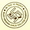 Bijoy Krishna Girls College, Howrah