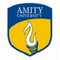 Amity Institute of English and Business Research, Noida