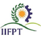 Indian Institute of Food Processing Technology, Thanjavur