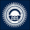 Jogesh Chandra Chaudhuri Law College, Kolkata