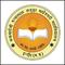 Rukmadevi Pannalal Laddha Maheshwari College, Indore